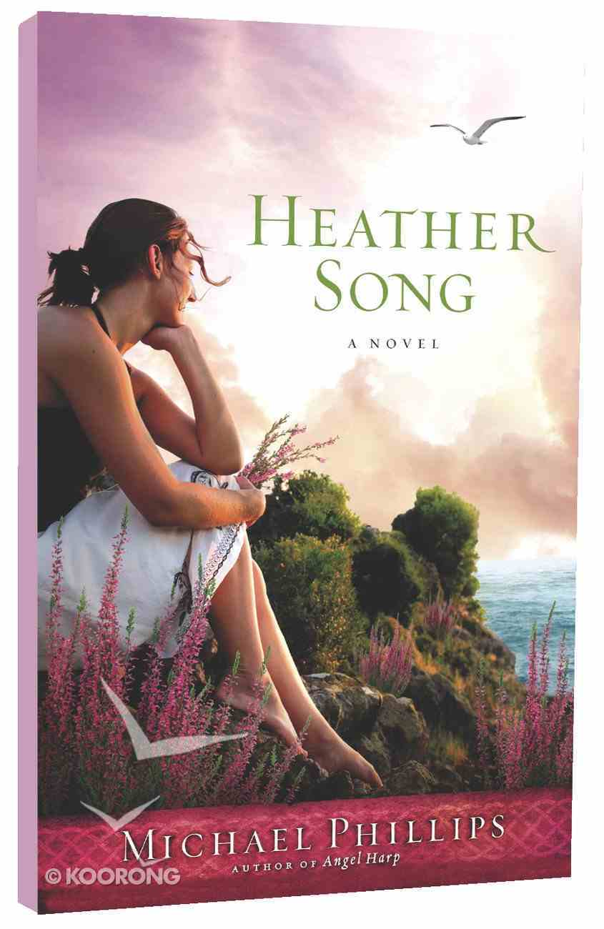 Heather Song Paperback