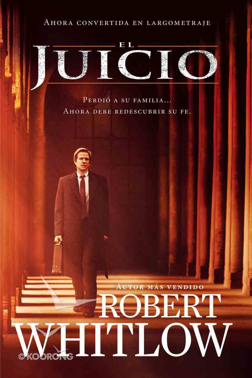 El Juicio (Spa) (Trial, The) eBook