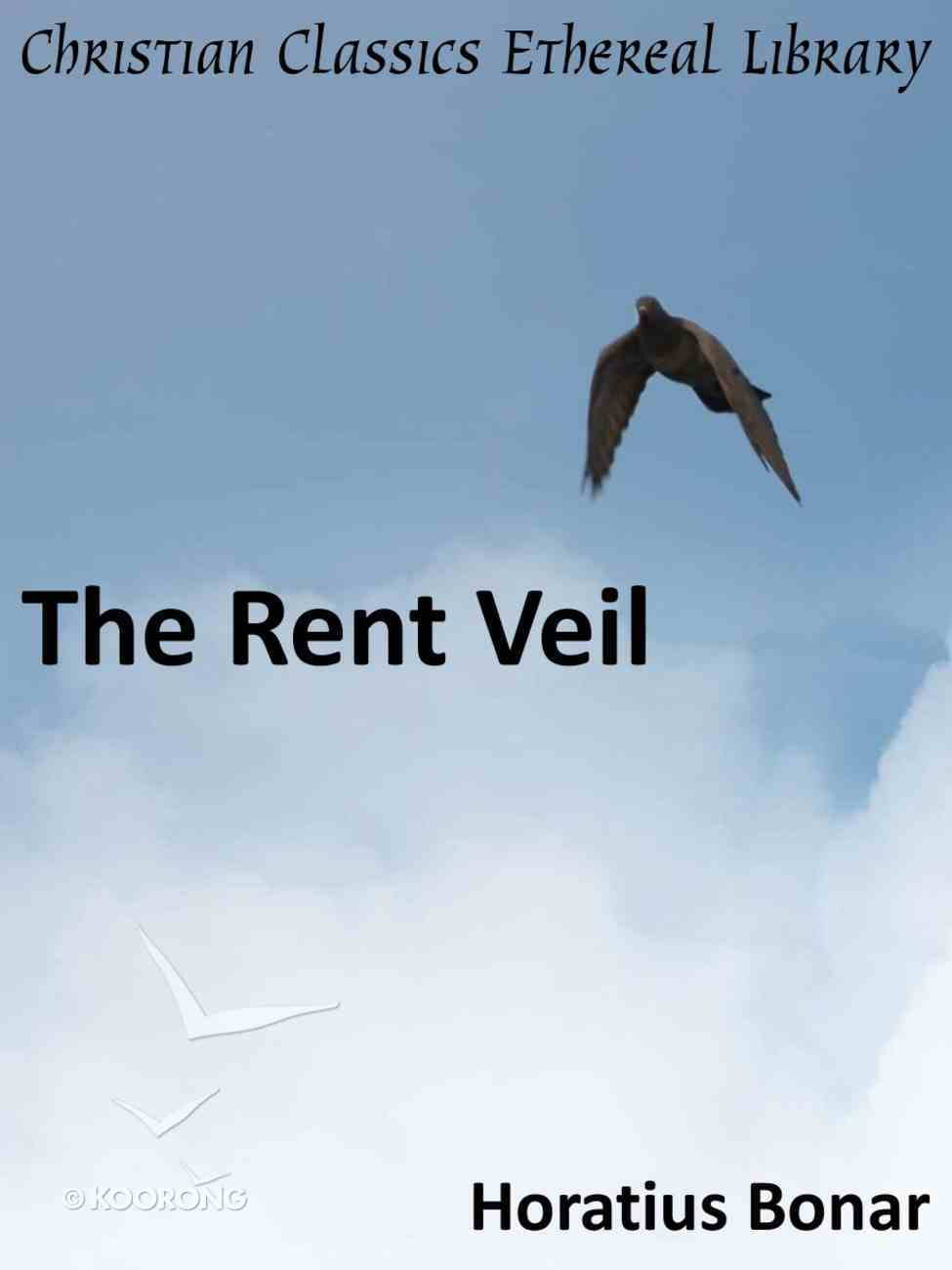 Rent Veil eBook