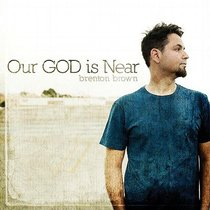 Album Image for Our God is Near - DISC 1