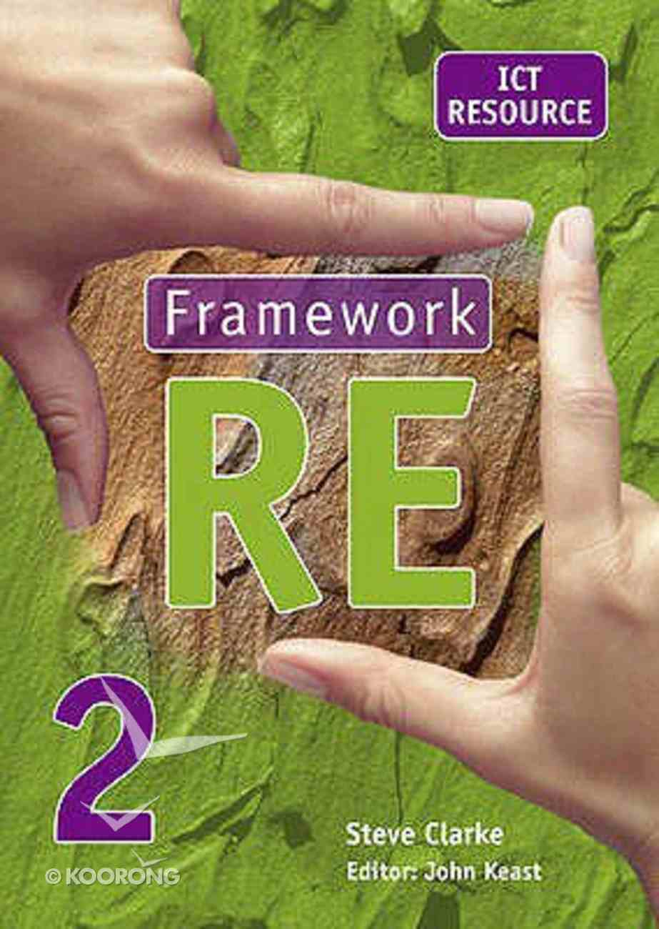 Framework Re Ict Resource 2 (Intermediate/junior) Paperback
