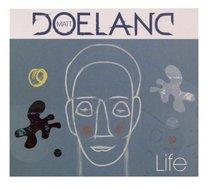 Album Image for Life - DISC 1