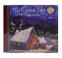 Album Image for Welcome Inn - DISC 1
