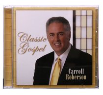Album Image for Classic Gospel - DISC 1