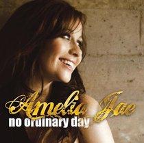 Album Image for No Ordinary Day - DISC 1