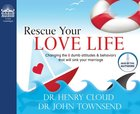Rescue Your Love Life image
