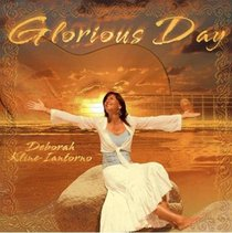 Album Image for Glorious Day - DISC 1