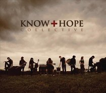 Album Image for Know Hope - DISC 1
