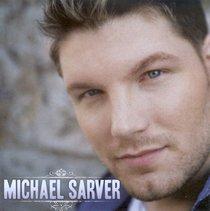 Album Image for Michael Sarver - DISC 1