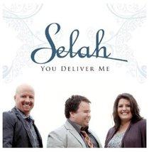 Album Image for You Deliver Me - DISC 1