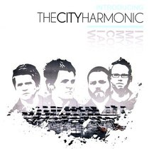 Album Image for Introducing the City Harmonic - DISC 1