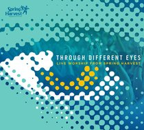 Album Image for Through Different Eyes - DISC 1