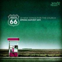 Album Image for Route 66 - DISC 1