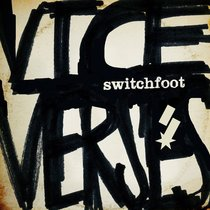 Album Image for Vice Verses - DISC 1