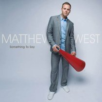 Album Image for Something to Say Christmas Ed Double CD - DISC 1