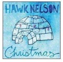 Album Image for Christmas Ep - DISC 1