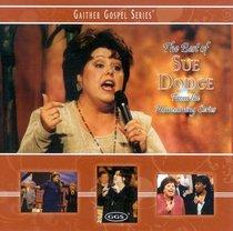 Album Image for The Best of Sue Dodge - DISC 1