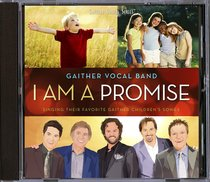 Album Image for I Am a Promise - DISC 1