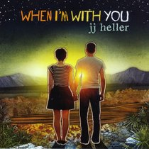 Album Image for When I'm With You - DISC 1