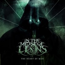 Album Image for Heart of Man - DISC 1