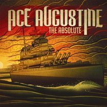Album Image for The Absolute - DISC 1