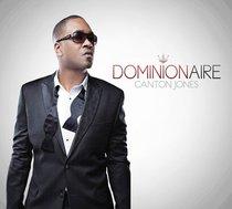 Album Image for Dominionaire - DISC 1
