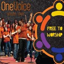 Album Image for Free to Worship - DISC 1