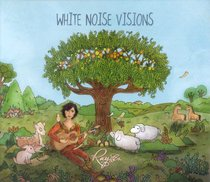 Album Image for White Noise Visions - DISC 1