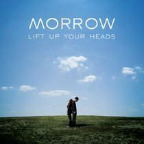 Album Image for Morrow: Lift Up Your Heads - DISC 1