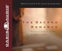Product: Sacred Romance, The Image