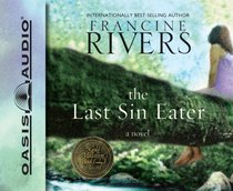 Album Image for The Last Sin Eater - DISC 1