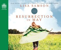 Album Image for Resurrection in May (Unabridged, 7 Cds) - DISC 1