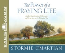 Album Image for The Power of a Praying Life (7cds Unabridged) - DISC 1