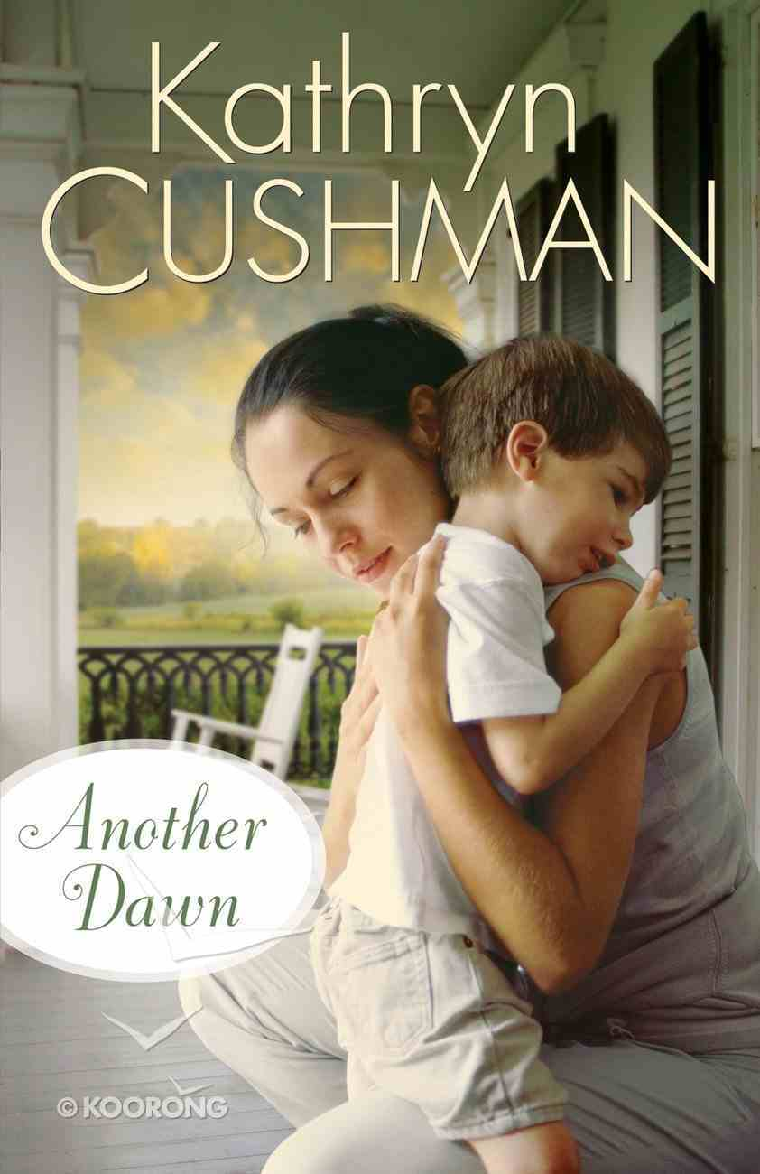 Another Dawn Paperback
