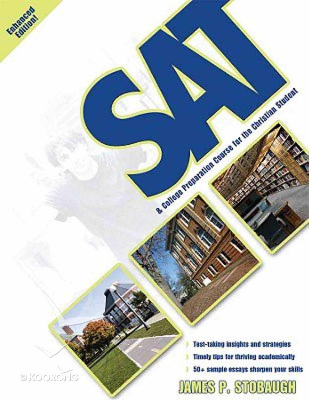 Sat Paperback