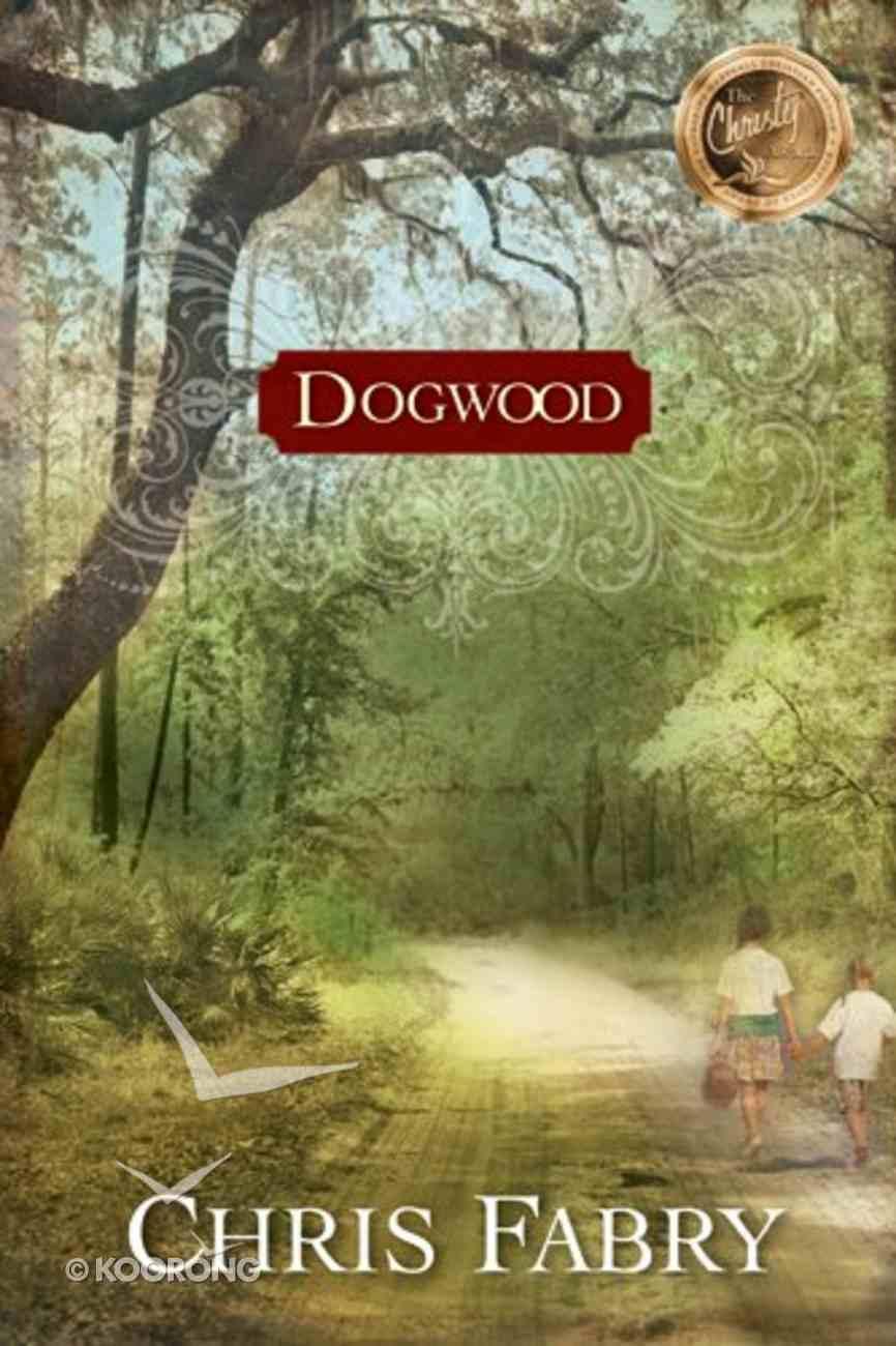 Dogwood Paperback