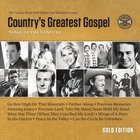 Countrys Greatest Gospel Songs:gold image