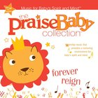 Praise Baby:forever Reign image