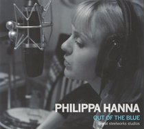 Album Image for Out of the Blue Ep - DISC 1