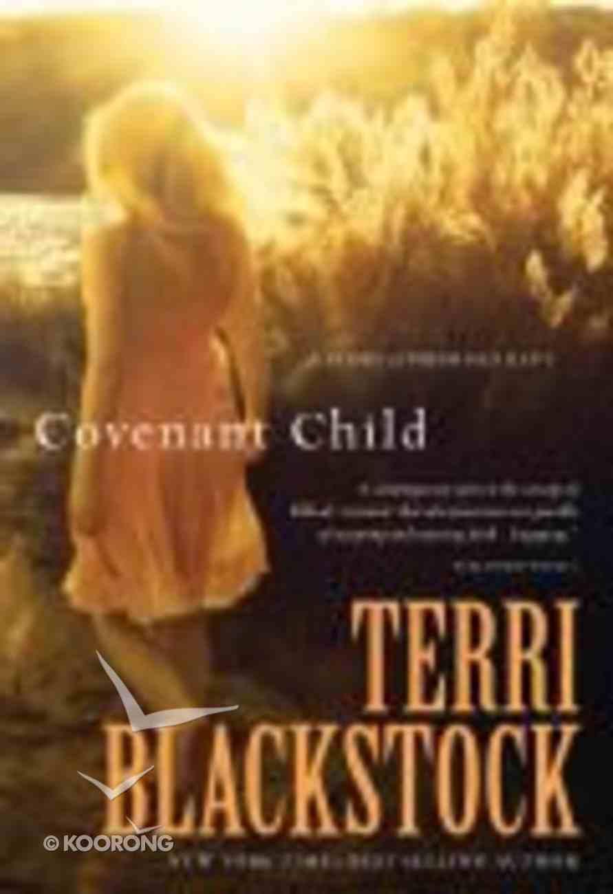Covenant Child Paperback