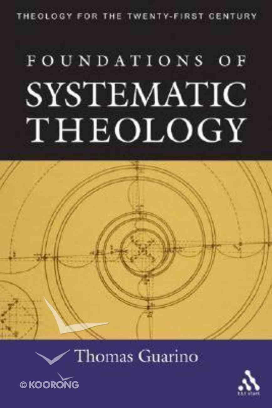 The Pentateuch Between Synchrony and Diachrony Hardback
