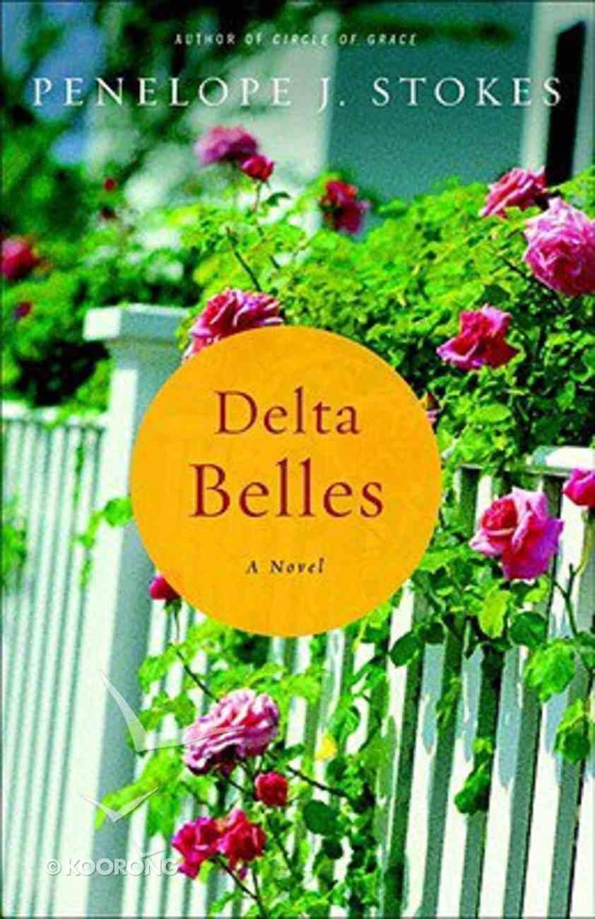 Delta Belles Paperback