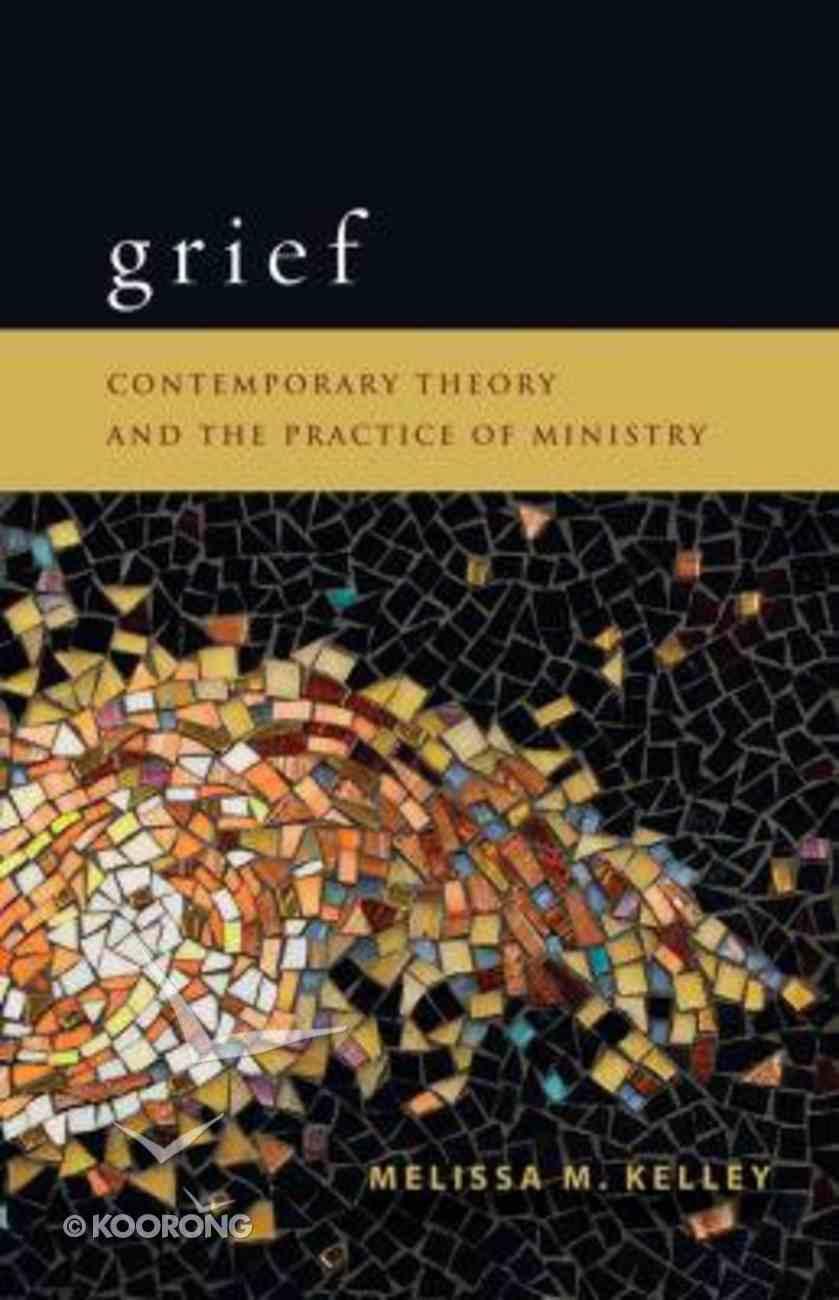 Grief Paperback