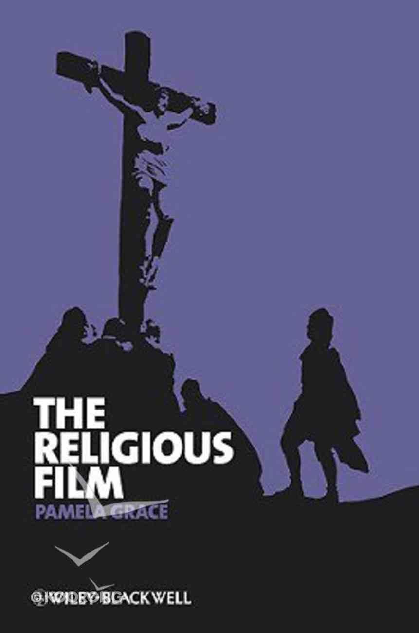 The Religious Film Paperback