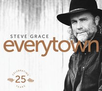 Album Image for Everytown - DISC 1