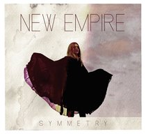 Album Image for Symmetry - DISC 1