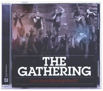 Album Image for The Gathering - DISC 1