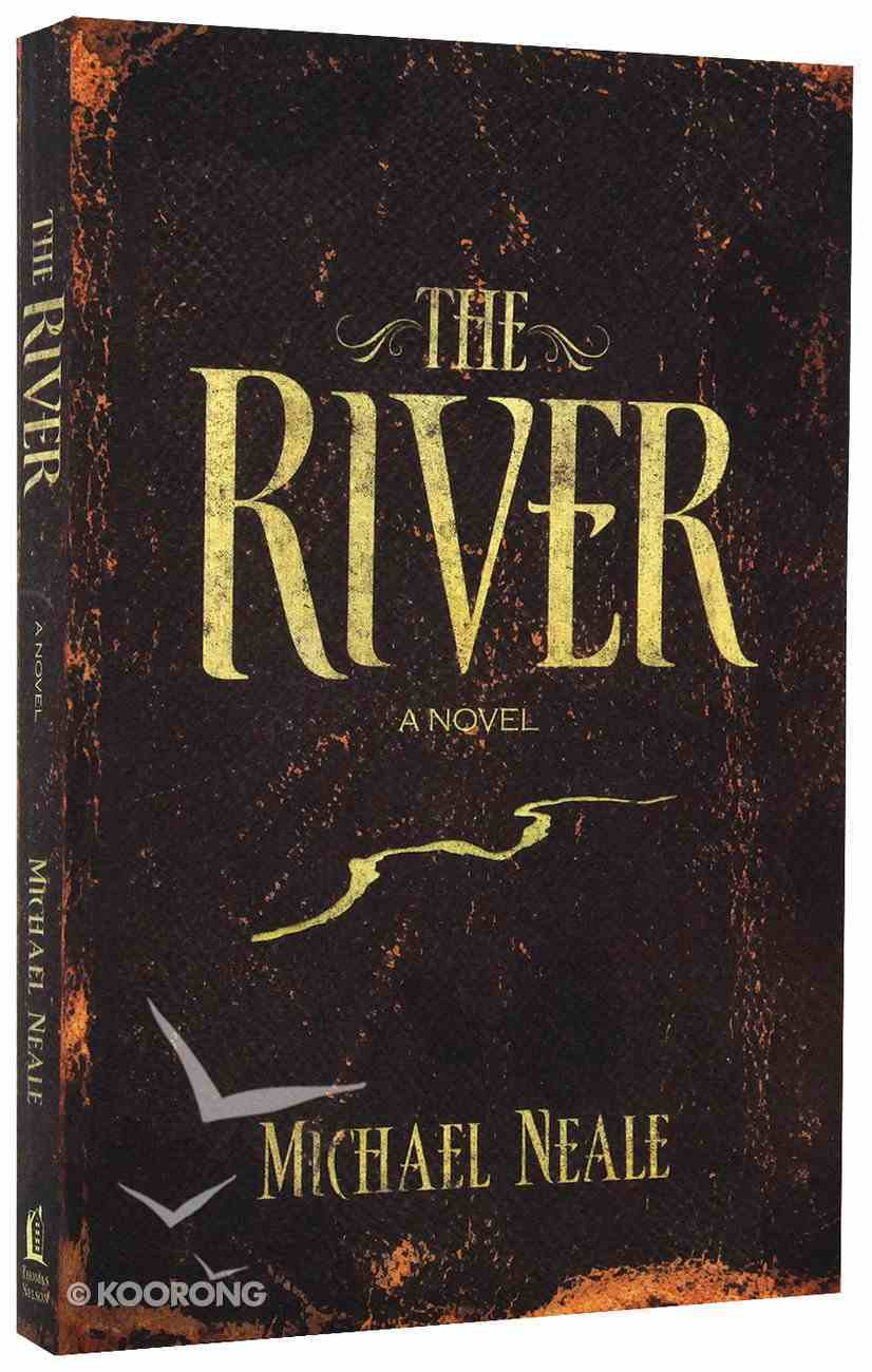 The River Paperback