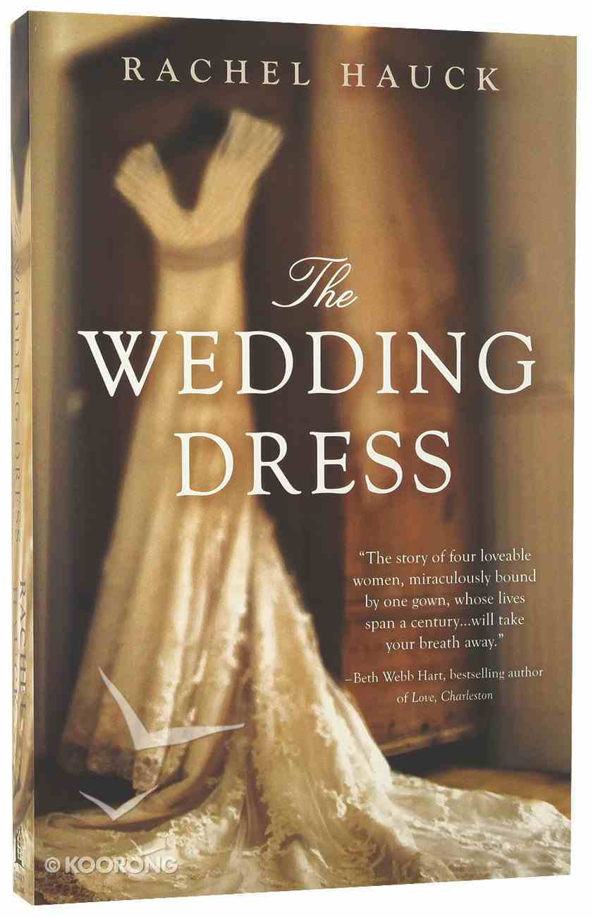 The Wedding Dress Paperback