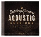 Acoustic Sessions: Volume 1 image